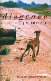 sober searing and cynical j m coetzee s disgrace literary hub ldquowhen all else fails philosophize rdquo