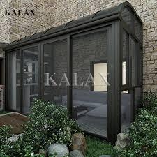 aluminum patio enclosures. Patio Enclosures Four Season Aluminium Glazed Solariums Sunroom - Buy  Sunroom,Four Sunroom,Aluminum Product On Alibaba.com Aluminum Patio Enclosures C