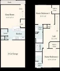 Homecoming At Terra Vista | Apartment Homes For Rent Rancho Cucamonga