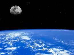 Desktop Earth Space Pics Wallpaper in ...