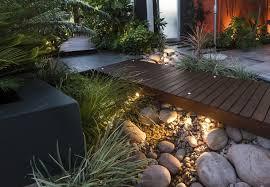garden path lights. Garden Path Lights 2 L