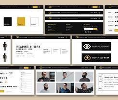 Crocker Web Design Mgbxx Design Brittany Crocker Ux Ui Designer