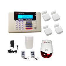 home security camera alarm systems. the benefits of a wireless home alarm system security camera systems e