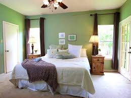 Sage Green Living Room Sage Green Living Room Ideas Mvbjournal Sage Bedrooms Decorating