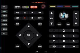 vizio tv remote best buy. vizremote (remote control for vizio tv)- screenshot tv remote best buy
