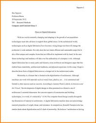 essay and journal topics for highschool personal response  11 personal essay topics college address example statement thesis examples refle personal essay thesis essay medium