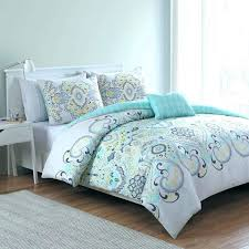 twin bed comforters comforter sets comforter sets medium size of duvet covers twin bed