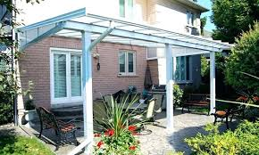 clear roof panels plastic roof panels home depot image of corrugated roofing home depot image of