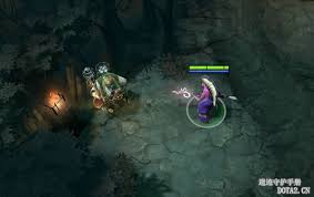 dota 2 championship live stream new screenshots gamezone