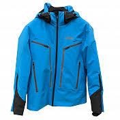 Горнолыжные <b>куртки COLMAR</b> - купить в Москве, цены в ...