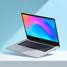 <b>Xiaomi RedmiBook Laptop</b> Pro <b>14</b> 0 <b>inch</b> i5 10210U NVIDIA ...