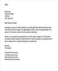 Thank You Letter To Recruiter Mesmerizing 48 ThankYou Letter In Word Templates Free Premium Templates