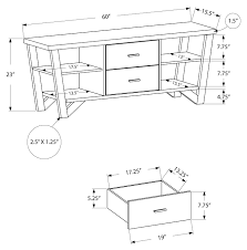 white home office furniture 2763. modren home style functionality and quality make this tv console a must have for your  home assembly is required with white home office furniture 2763