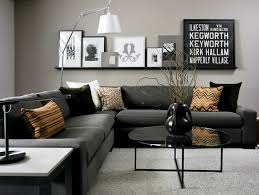 Modern Living Room Furniture Important Ideas to Consider