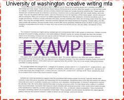 sat write essay max score