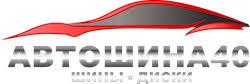 Продажа дисков <b>Top Driver</b> S-<b>series</b>. Купить шины и диски в Калуге.