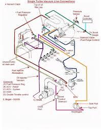 rotary engine wiki mazdaspeed