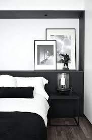 72 Masculine Bedrooms Ideas Bedroom Inspirations Bedroom Interior Bedroom Design