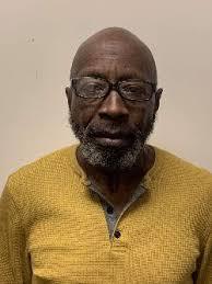 John Wesley Hicks Jr - Sex Offender in Calvert Beach, MD 20676 - MD8451854