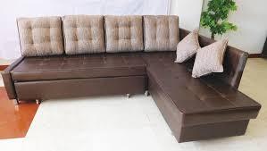 best wooden sofa set design bangalore sofa cum bed bangalore
