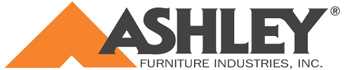 Ashley Furniture Industries Salaries in the United States