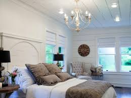 Fixer Upper Wall Lights Joanna Gaines Best Advice For Designing A Relaxing Master