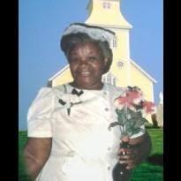 Queen Williams Obituary - Dover, Delaware   Bennie Smith Funeral Home