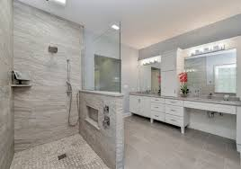 ideas for remodeling bathroom. Exciting Walk-in Shower Ideas For Your Next Bathroom Remodel Remodeling