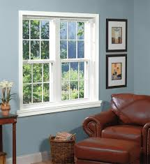 home windows design. Simple Vinyl Window Designs 58 For Your Inspiration To Remodel Home With Windows Design