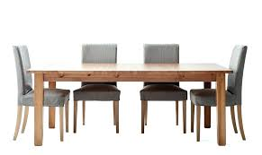 ikea dining table set black dining table kitchen table and chairs set awesome dining table 6