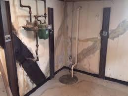 helitech waterproofing and foundation repair. Brilliant Repair Basement Waterproofing In St Charles  Helitech U0026 Foundation  Repair Inside And W