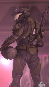 1087 Best Fandom Images On Pinterest Fandom Halo Armor And Drawings