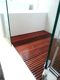 teak shower floor teak shower floor teak shower floor with awesome shower floor base decor teak teak shower floor