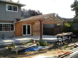 screened covered patio ideas. Covered Porch Plans Outdoor Patio Fine Woodworking Screened Designs Free . Ideas