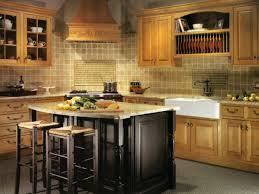 kitchen cabinet restoration before restoration gleamguard