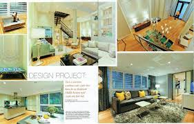 Interior Design Mag Stunning PRESS Rinehardt Miller Interiors