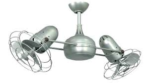 bentley ii outdoor tarnished bronze oscillating ceiling fan home decorators collection small dual double vanity