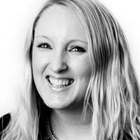 Tracey Greer's email & phone | Mando Group's Head Of Marketing email