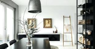 scandinavian design lighting this is how to do interior design