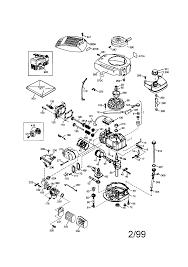 Craftsman engine parts model 143996516 sears partsdirect p9020391 00001 1503500html tecumseh 4 hp engine diagram tecumseh 4 hp engine diagram