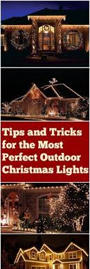 outdoor holiday lighting ideas architecture. Tips, Tricks And Design Ideas For Outdoor Christmas Lights Holiday Lighting Architecture S
