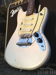 wiring mike mike s guitar bar 0916 imp