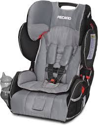 performance sport car seat haze