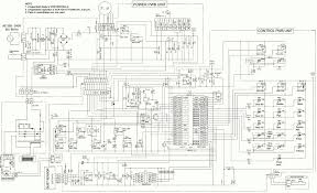 e46 engine wiring diagram e46 image wiring diagram bmw k 50 wiring diagram bmw image wiring diagram on e46 engine wiring diagram
