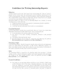 Example Incident Report Incident Report Writing Template