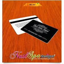 Membership Card Template Membership Card Template Membership Card