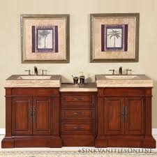 double sink bathroom vanity cabinets 21 with double sink bathroom vanity cabinets