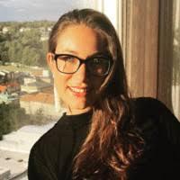"10+ ""Lorna Kirk"" profiles | LinkedIn"