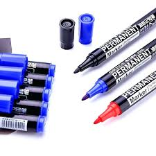 white paint touch up pen ford frozen brush scratch home depot