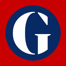 Guardian News - YouTube